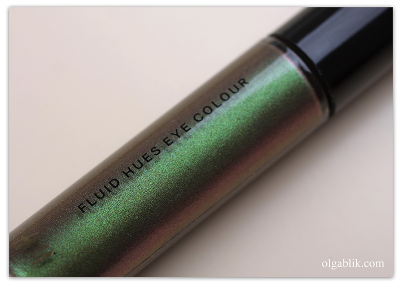H&M Beauty Fluid Hues Eye Colour