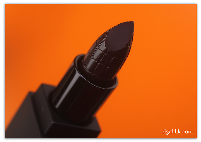 Помада Make Up Store Lipstick
