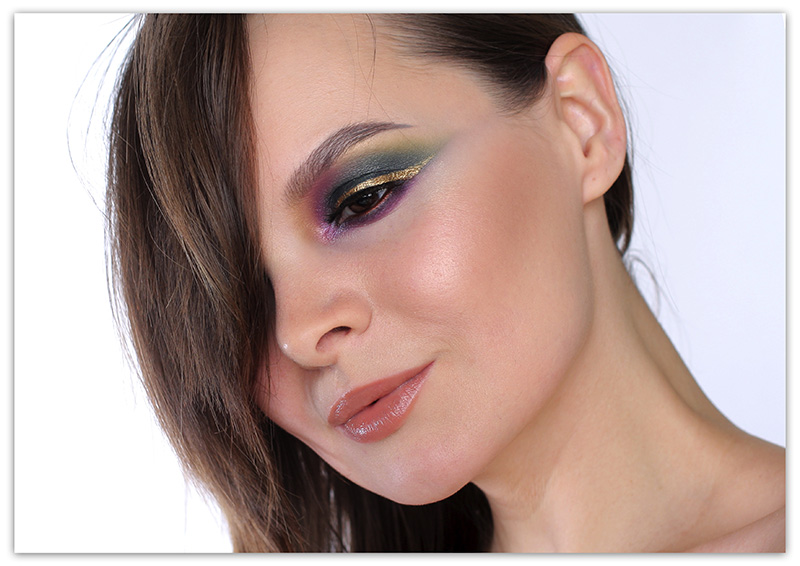 make up store breathless