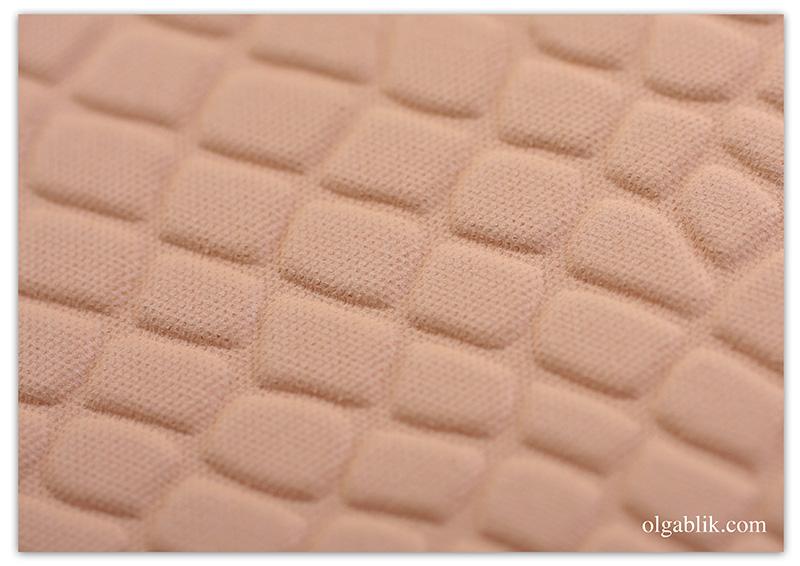 Компактная пудра Make Up Store Micronized Compact Powder Beige, Отзывы, Фото