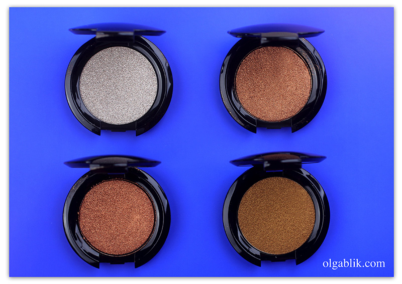 Pat McGrath Labs Metalmorphosis 005