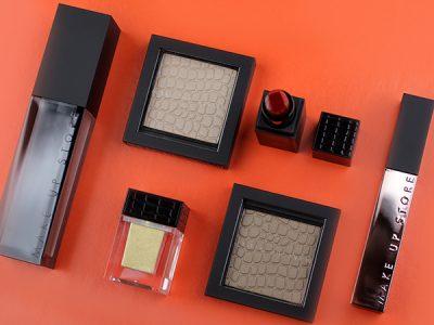 Обо всех и сразу: косметика Make Up Store