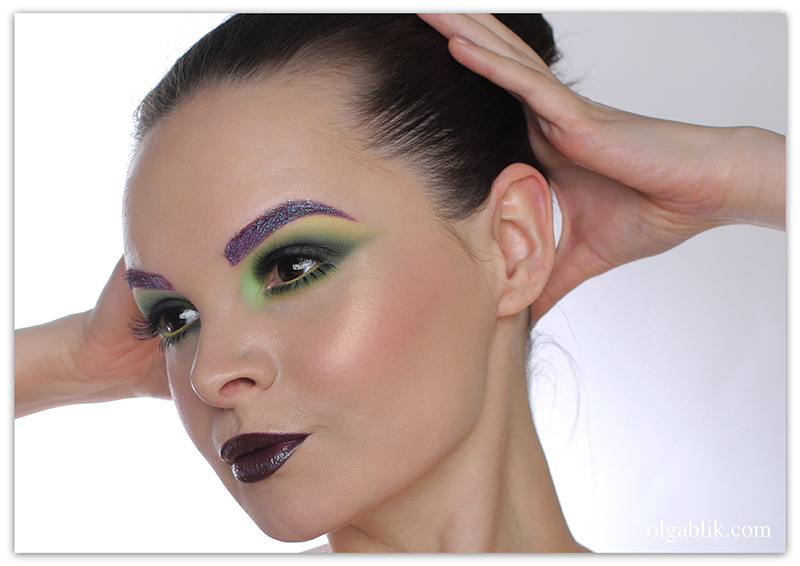 Lime Crime Velvetines Matte Liquid Lipsticks Jinx, матовая помада, отзывы, фото