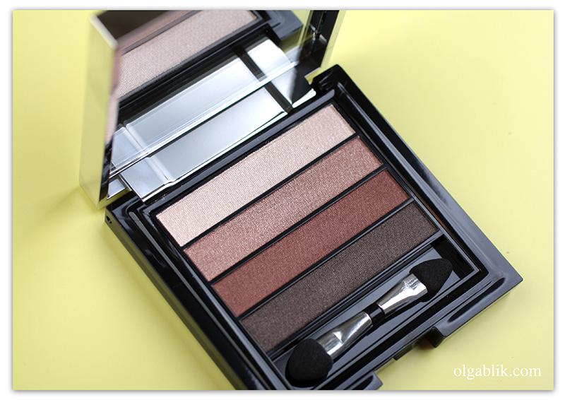 Как сделать макияж smoky фото 977