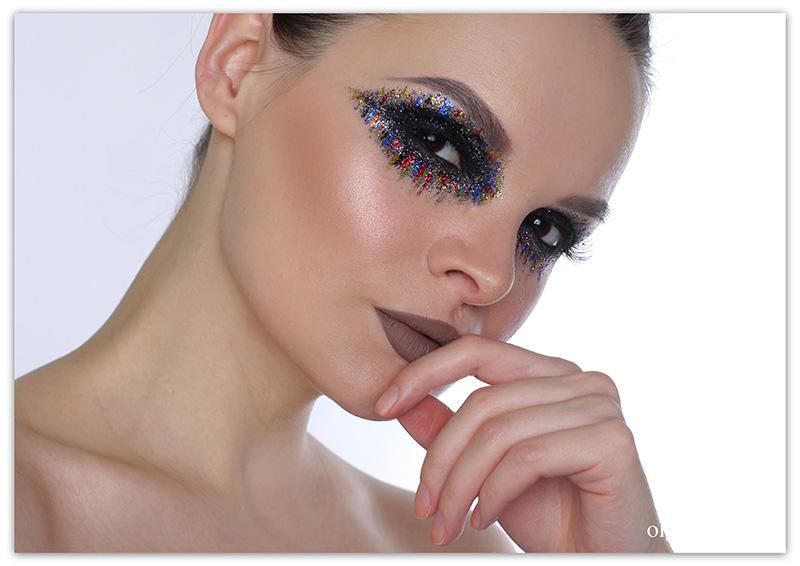 NYX Lip Lingerie Liquid Lipstick 01 Honeymoon, Жидкая матовая помада Никс, Отзывы, Фото