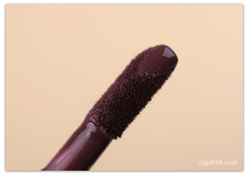 Lime Crime Velvetines Matte Liquid Lipsticks Jinx