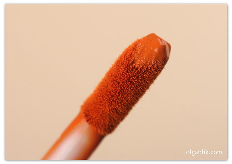Lime Crime Velvetines Matte Liquid Lipsticks Squash
