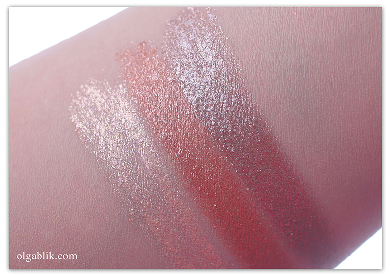 Holika Holika Piece Matching Shadow Foil