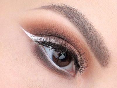 Пошаговый дневной макияж с Tarte Tarteist PRO Amazonian clay palette