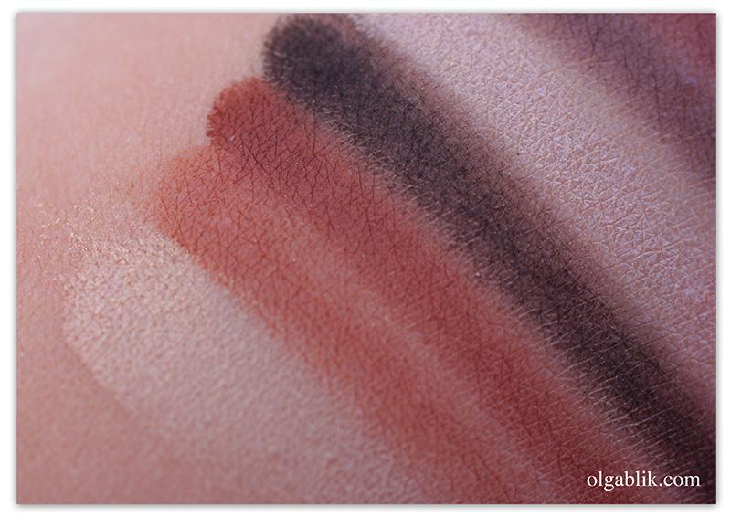 Tarte Tarteist Pro Amazonian Clay Palette, отзывы, фото, где купить