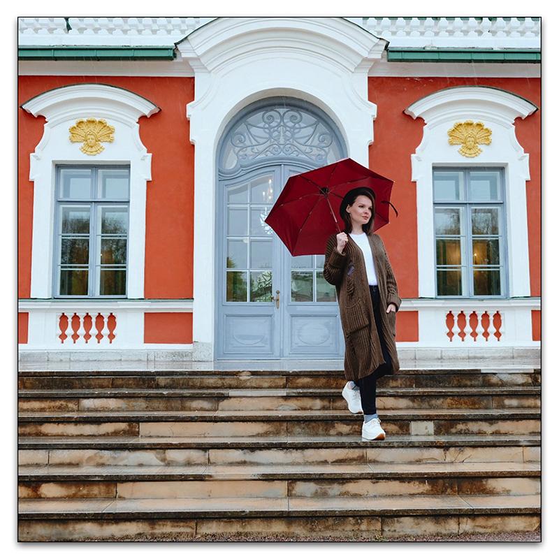 Таллин, отзывы, путешествия, что посмотреть в Таллине