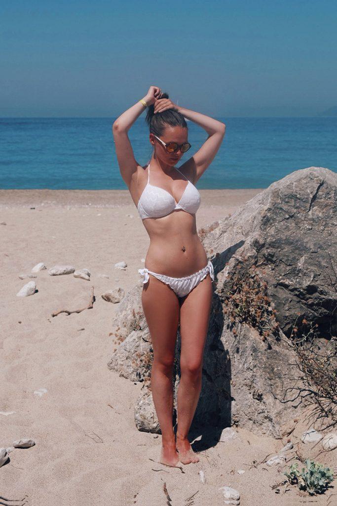 Kidrak Natural Park, Пляж Кидрак, Пляжи Олюдениз, как добраться, отзывы, фото