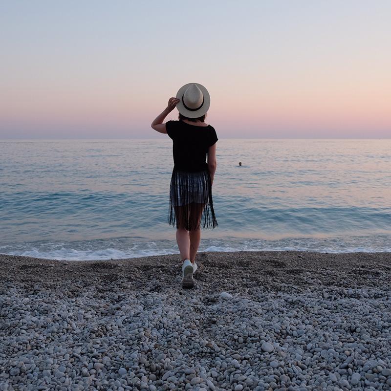 My travelling to Olu Deniz, Олюдениз, Фото, Как добраться, Отзывы, Турция, Фетхие