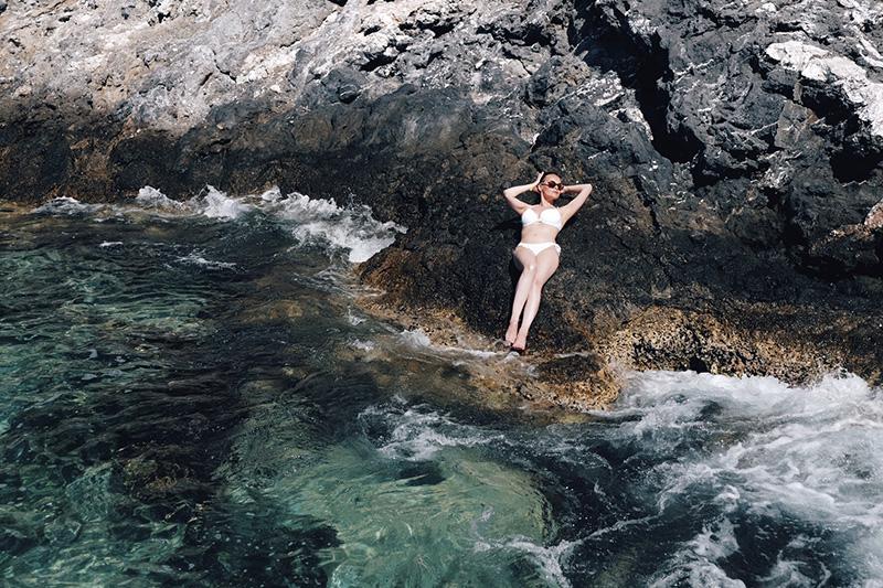 Olu Deniz, Олюдениз, Фото, Отзывы о море, Турция, Фетхие, как добраться