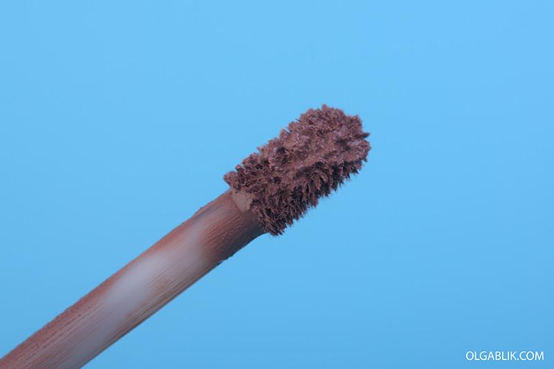 Colour Pop Strut Ultra Satin Liquid Lipstick, отзывы, фото, помада Колорпоп