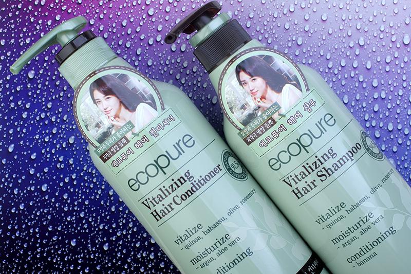 Маски для волос наносится на сухие или мокрые волосы
