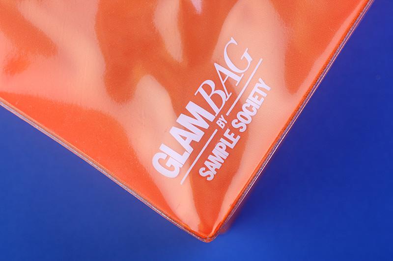 GlamourBag, Гламур Бэг, Сентябрь, отзывы, фото