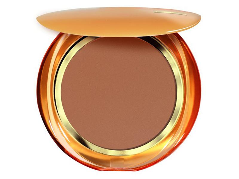 Бронзирующая пудра Pupa Extreme Bronze Powder, Лучший бюджетный и люкс бронзер, отзывы, фото, бронзатор
