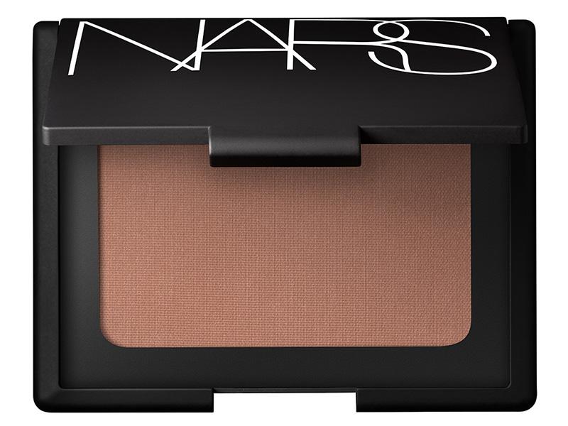 NARS Cosmetics Laguna Bronzing Powder, Лучший бюджетный и люкс бронзер, отзывы, фото, бронзатор