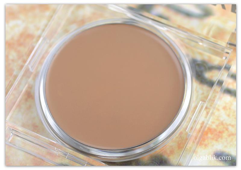 Obsessive Compulsive Cosmetics OCC Skin Concealer, отзывы, консилер