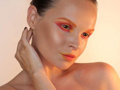 Как +27 могут вдохновить вас на макияж