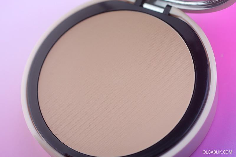 Pupa Active Light Compact Cream Foundation - Perfect Skin, отзывы, фото, тональный крем Пупа
