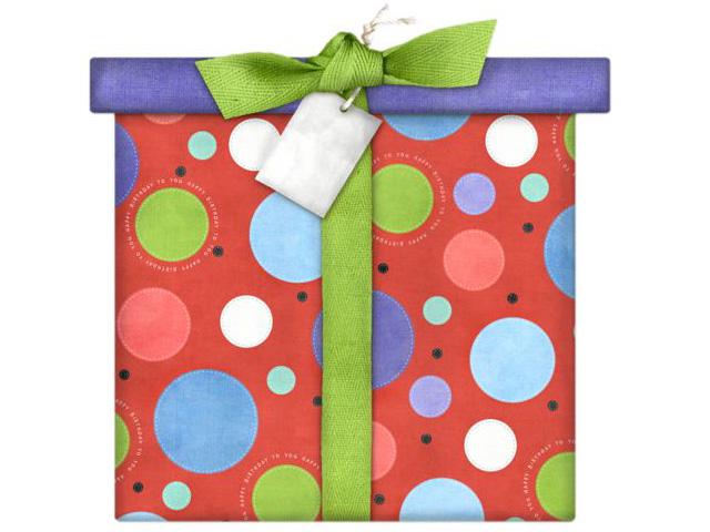 Gifts for Makeup Artist, что подарить визажисту, бьютиманьяку
