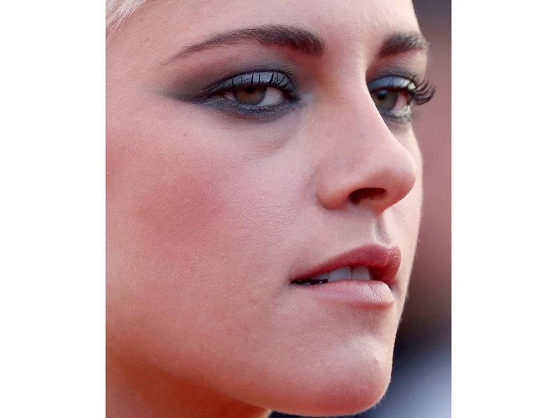 The Worst Celebrity Makeup Fails, неудачный макияж звезд, фото, худший макияж знаменитостей