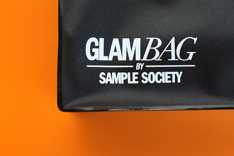 GlamBag #11 за ноябрь 2017, отзывы, состав, где купить