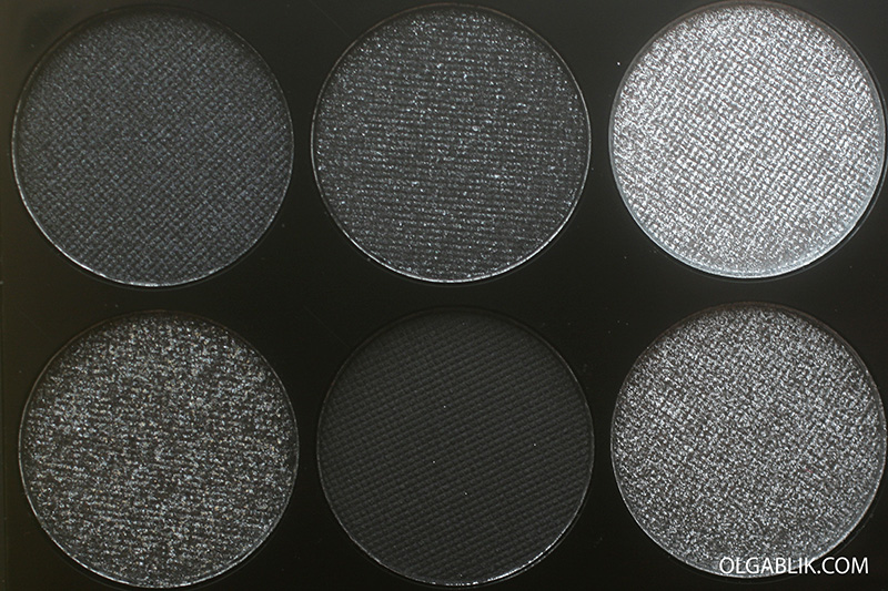 Sleek Diamond Decade Palette отзывы, Sleek I-Divine 10 Year Limited Edition Eyeshadow Palette