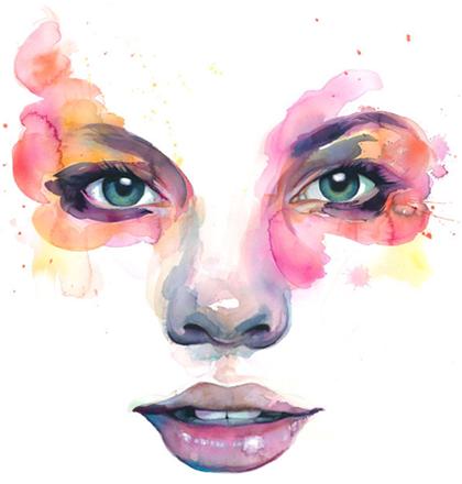 How To Become A Makeup Artist, Стилист-визажист высшее образование, Какие предметы нужно сдавать на визажиста, Профессия визажист сочинение, Что нужно чтобы стать визажистом