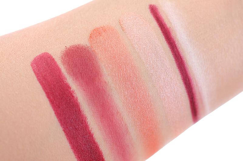 Make Up Store косметика, Make Up Store отзывы, makeupstore отзывы