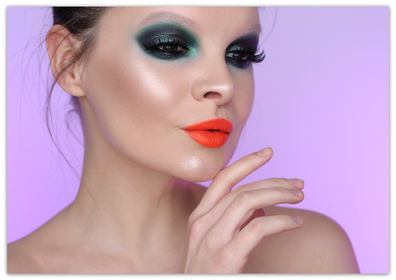 Хайлайтер Illamasqua Beyond Powder, хайлайтер illamasqua omg, illamasqua хайлайтер beyond powder