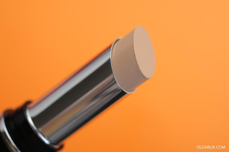 корректор-стик PUPA Cover Stick Concealer, отзывы, фото