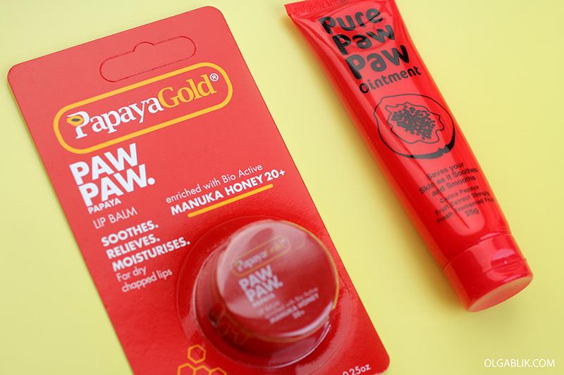 Бальзам для губ Pure Papaw Ointment, lucas papaw ointmentотзывы,lucas papawаналог,lucas papaw как отличить подделку,лукас папайя для лица,лукас папайя