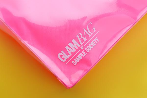 GlamBag и знаменитые коробки Glamour Bag, GlamBag отзывы, GlamBag где купить, GlamBag январь 2018, GlamBag март 2018