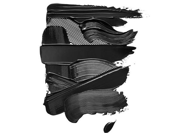 гелеваяподложкамакияж, подложкав макияже, основапод теничем заменить, подложка подпигмент
