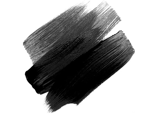 подложка под тени, гелеваяподложкамакияж, подложкав макияже, основапод теничем заменить, подложка подпигмент