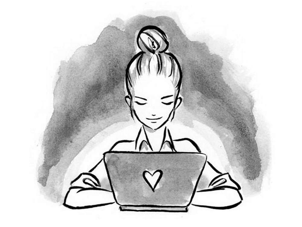 Бьюти-блог о косметике