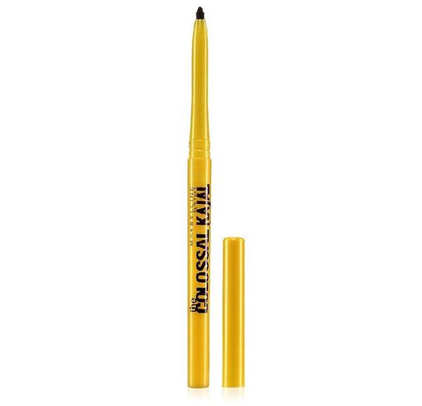Лучший кайал для глаз отзывы, карандаш кайал, лучший каял отзывы