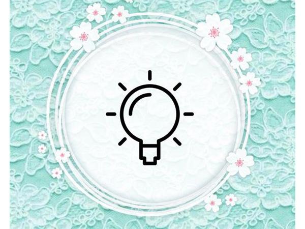 При каком освещении правильно краситься