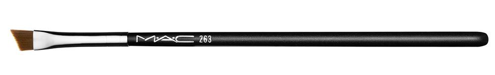 Mac 263 Small Angle
