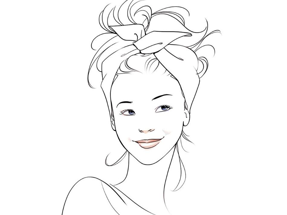 База под макияж, Праймер для лица фото, База для лица