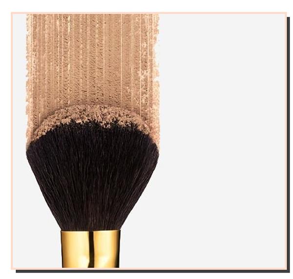 Как мыть кисти для макияжа, как правильно мыть кисти, средства для мытья кистей