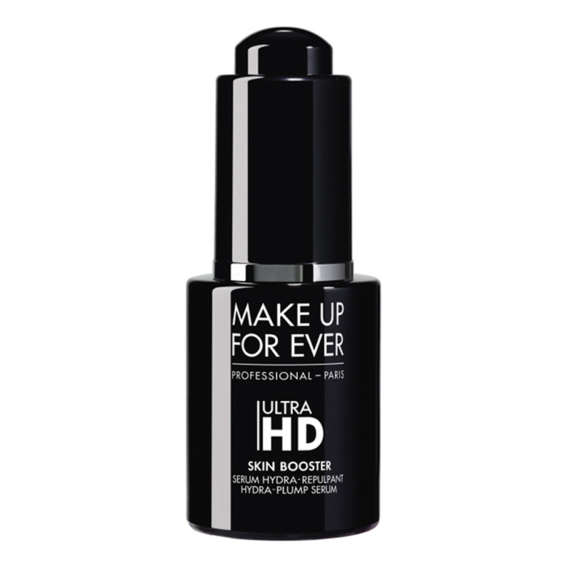 Лучшая база под макияж, праймер для макияжа лица, база под макияж отзывы