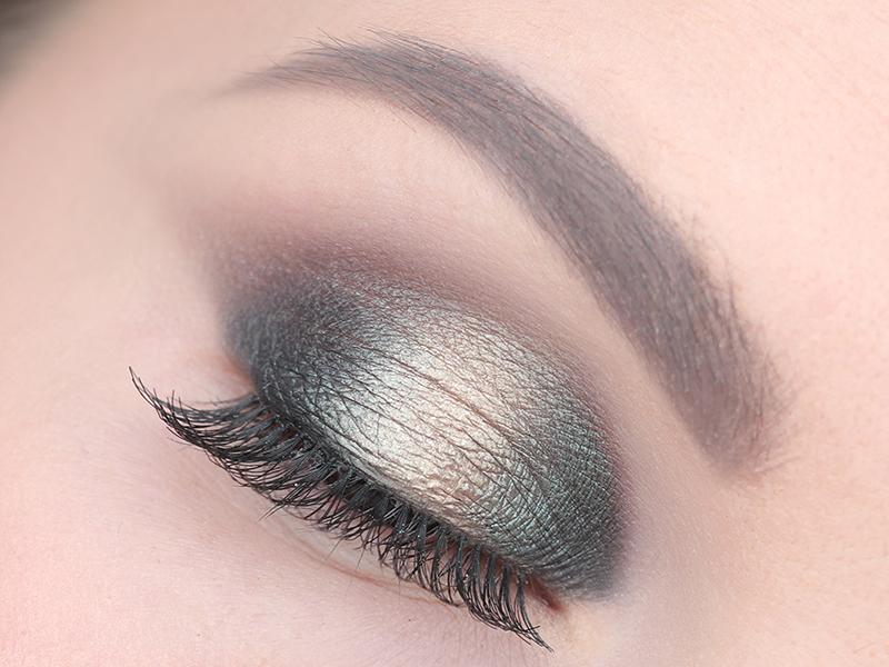 Make Up Store, косметика Make Up Store, Make Up Store отзывы