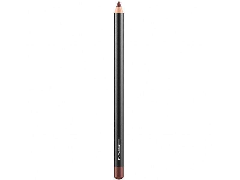 Mac Cosmetics, Косметика МАК, Mac Cosmetics отзывы, лучшие продукты Mac