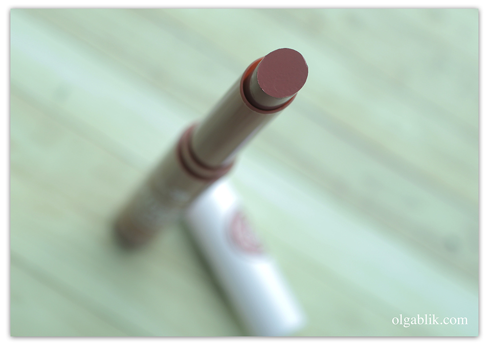 Помада для губ Essence Insta-Care, Губная помада Essence Insta-Care lipstick отзывы