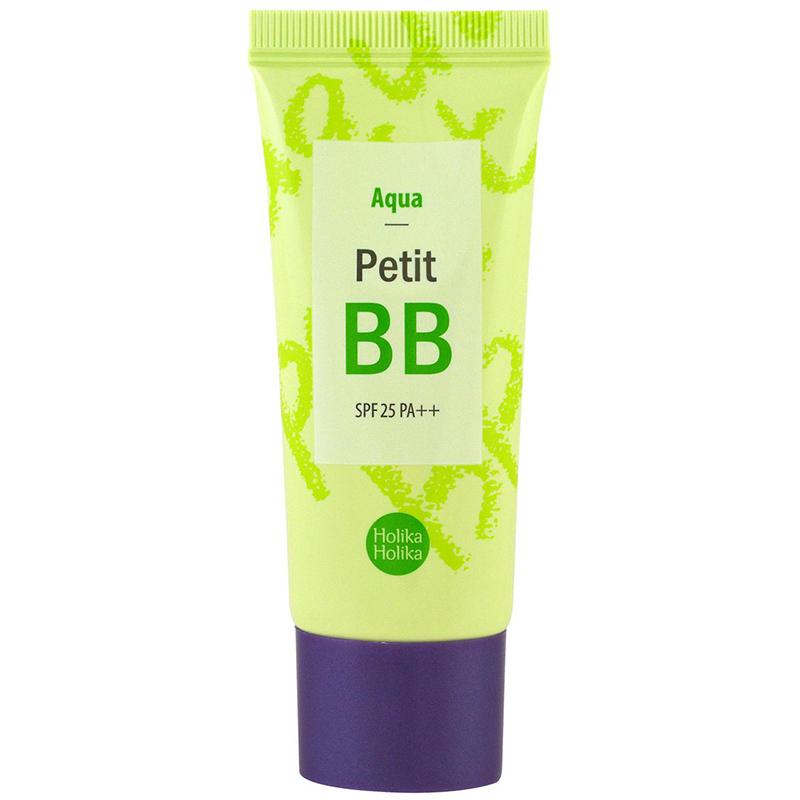 BB крем, бб крем для лица, лучший bb cream, bb крем для лица отзывы
