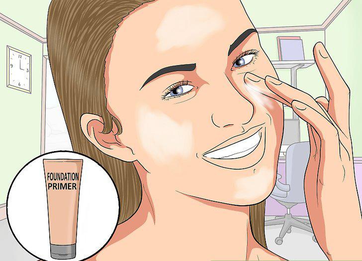 BB крем, бб крем для лица, bb cream, bb крем для лица отзывы